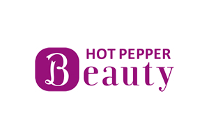 hotpepper_beauty